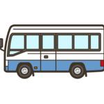 無料シャトルバスの運行について